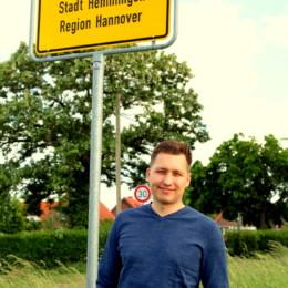 Baatzsch